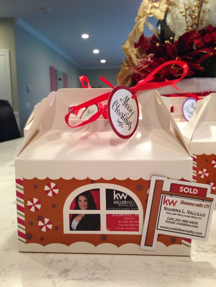Drop by Cookies by Shawna L Vallillo at Keller Williams Realty  Cell…