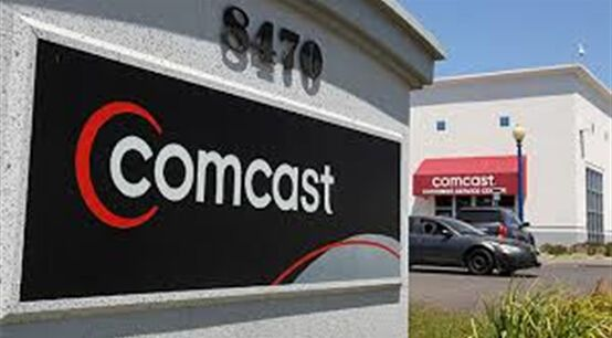 Would you like Comcast turning your home into public WiFi hotspot?For me,never!