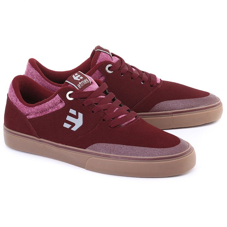 etnies shoes for men. etnies - marana vulc 4101000425/602 etnies shoes for men