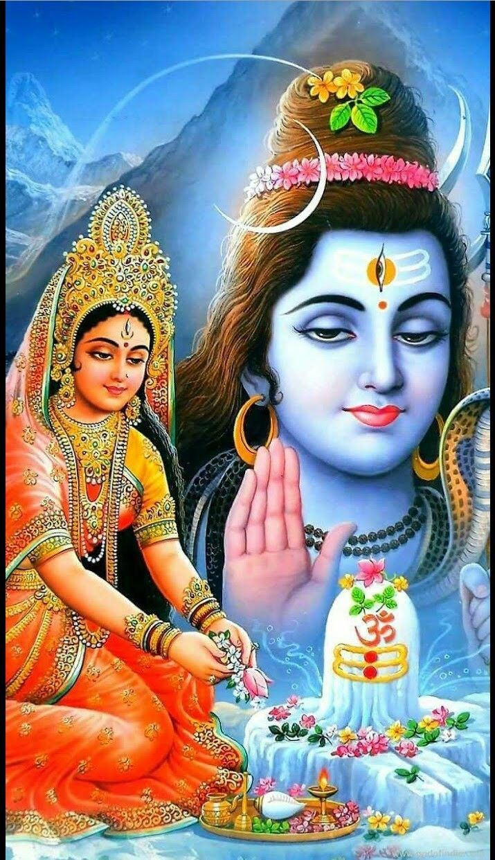 300 Shiva Parvati Hd Images 2019 Love Marriage Pics Free Download Happy New Year 2020 Images Lord Rama Images Shiva Parvati Images Photos Of Lord Shiva Hd wallpapers of lord shiva and parvati