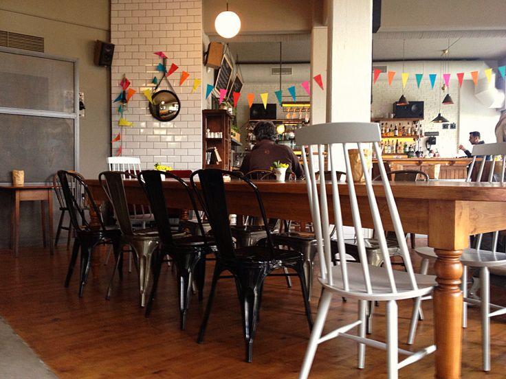 Πsquare coffee bar restaurant in Athens Greece