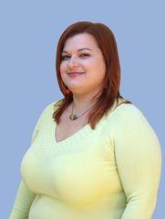 Julia Krskova