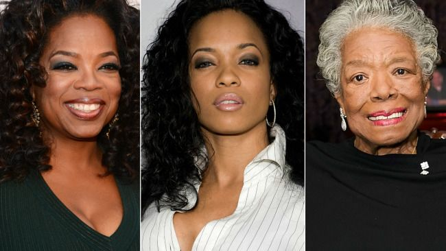 "Karrine Steffans 'Supa Head' Calls Oprah Winfrey ""A Hoe"" & Maya Angelou ""A Prostitute"" To Prove No One Is Defined By Their Past:  http://www.njlala.com/2016/03/karrine-steffans-supa-head-calls-oprah.html  #OooLaLaBlog #KarrineSteffans #OprahWinfrey #MayaAngelou #celebritygossip #slutshaming #doublestandards #bloghive"