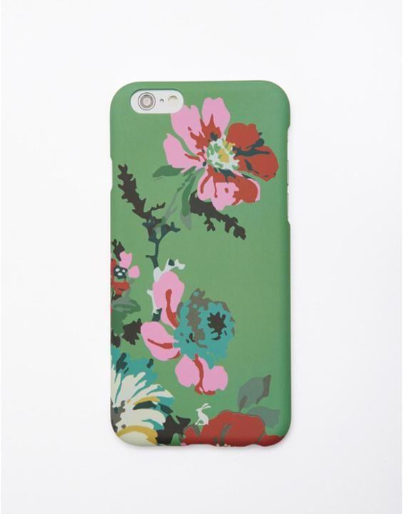 IPHONE6CASE iPhone 6 Case