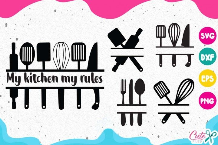 Notebook Free Vector Icons Designed By Photo3idea Studio Free Icons Logo Design App Restaurant Icon