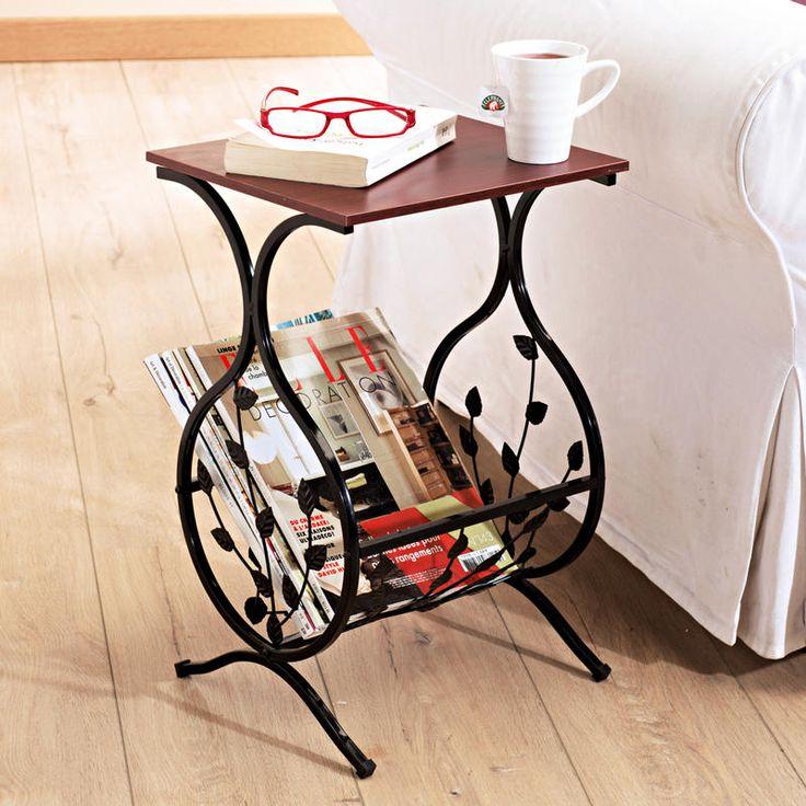 Odkládací stolek 2 v 1 | Magnet 3Pagen #magnet3pagen #magnet3pagen_cz #magnet3pagencz #3pagen #letnihity