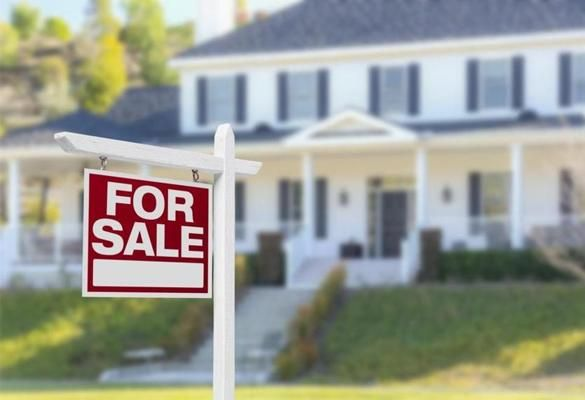 Out to Buy a Home? You'd Better Know The Terminology  https://www.bostonglobe.com/business/2017/06/29/out-buy-home-you-better-know-terminology/gQPBfgpadOGgxdtXjye75M/story.html  #theromeroteamnm #theromeroteam #juanromero #juanromerorealestate #realestatealbuquerque #newmexicorealestate #homesforsalealbuquerque #albuquerquerealestate #homesforsaleinalbuquerquenm #albuquerquehomesforsale #homesforsaleinnewmexico #realestatenewmexico #remaxelite #localguide