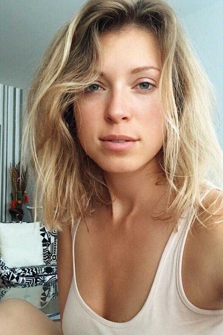 Ako býva známa superstaristka, speváčka Lucia Olešová?