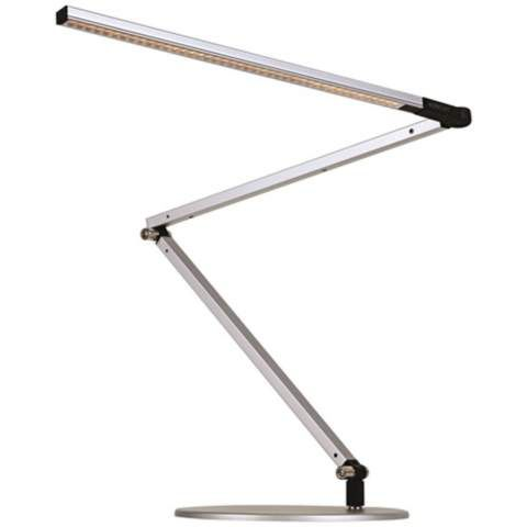 17 Best images about Cool Desk Lamps – Daylight Desk Lamp