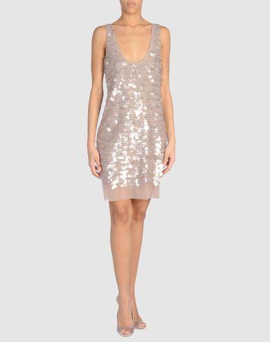 nude sparkles.: James Of Arci, Fashion, Dresses Mark, A 1 Clothing, Nude Sparkle, Badgley Mischka, Mark James, Amazing Dresses, Sparkly Beautiful