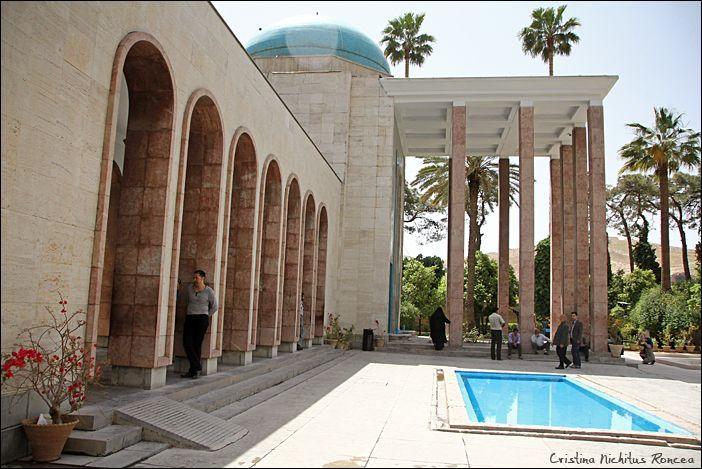 Beaujeu Rhône | Pin by Cristina Nichitus Roncea on PHOTO-GRAPHY.RO Travel in Iran | P ...