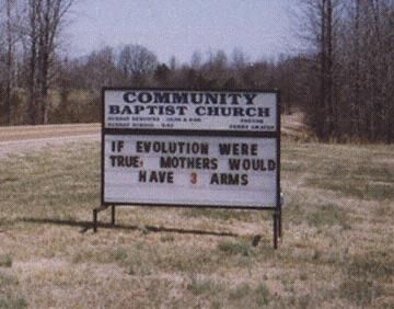 if only i did have a third arm.....: Sayings, Funny Church, Church Sign Mothers, Church Signage, Signs Dogs, Funny Signage, ️Church Signs, Church Billboards