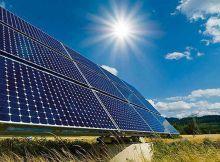 Energia Sustentavel - Página 2 de 5 - Um Blog acerca de Energias Renováveis