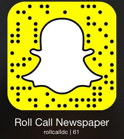 how to call on snapchat