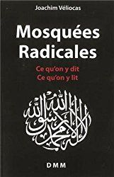 Certaines parties du territoire ne sont plus des terres de France car la loi islamique a pris la place. Partagez cette vidéo ! pic.twitter.com/UsFKFbjDxZ— Marion Le Pen (@Marion_M_Le_Pen) 8 décembre 2016