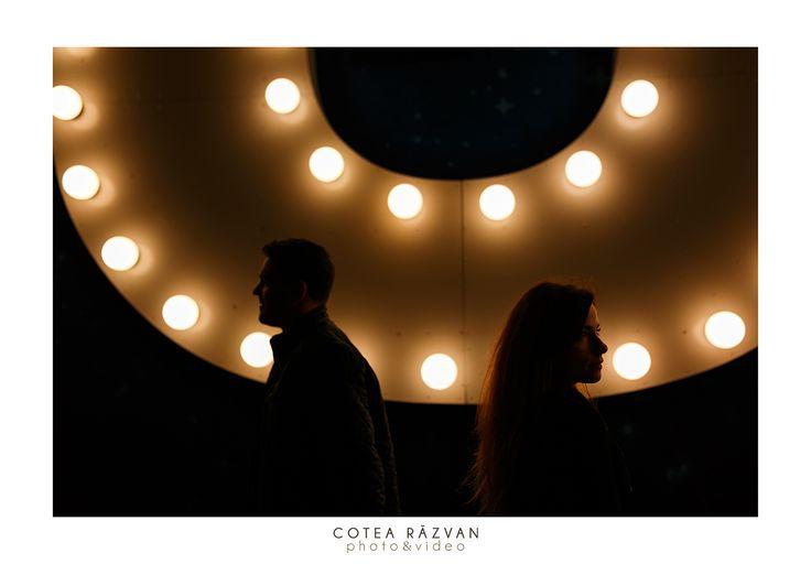 Save the Date | Photo By Cotea Razvan  | Servicii Foto-video #fotografie #de #nunta #bucuresti #wedding #savethedate