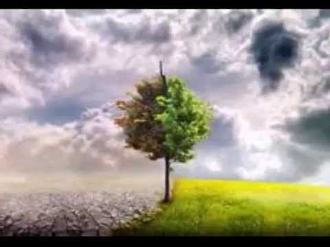 Ever-Lasting Life - YouTube