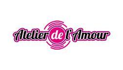 Atelier de l'Amour è uno shop online un po' diverso dagli altri sexy stores che trovi sul web, perché anche noi siamo un po' diversi dagli altri distributori. Proponiamo solo articoli di alto profilo, realizzati e collaudati da aziende di qualità, molto curati nel design e nel packaging. Perché anche nella la sessualità amiamo l'eleganza, l'atmosfera sofisticata e sottile.