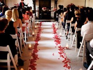 Het West-Indisch Huis is reeds jaren een begrip als unieke en officiële trouwlocatie en beschikt over het NTBO keurmerk trouwen.