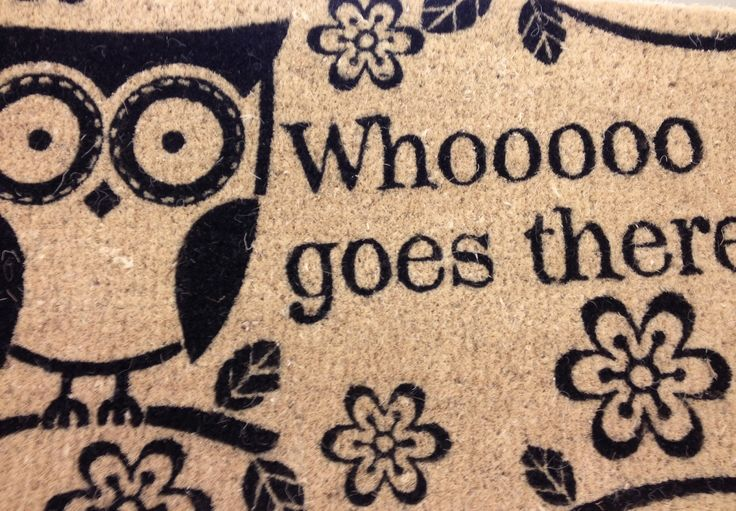 17 Best Images About Door Mats On Pinterest Bath Rugs Amp Mats Front Door Mats And City Rugs