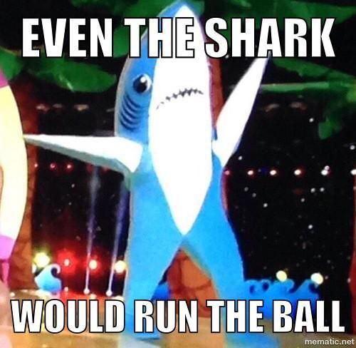katy perry super bowl left shark meme 3 - TheCount.com