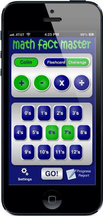 best math app for kids addition subtraction multiplication and division