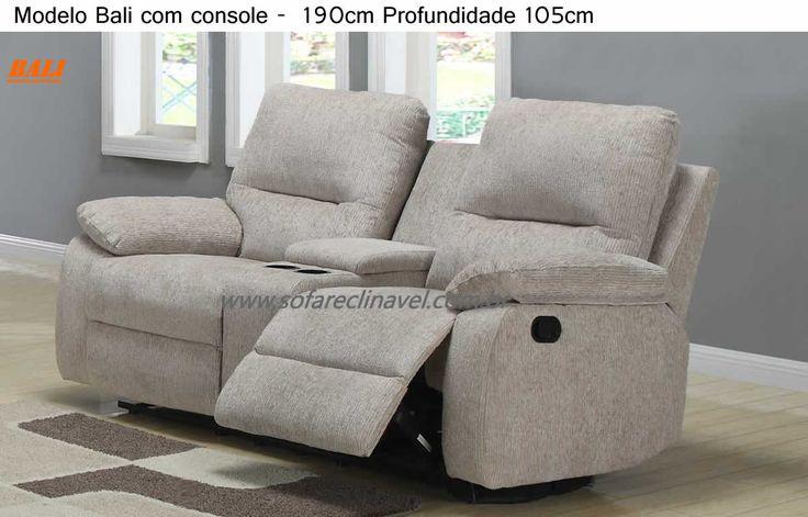 sofá com pés articulados - Pesquisa Google