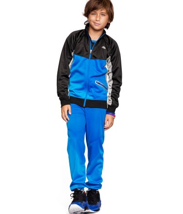 how to wear bluebuds x