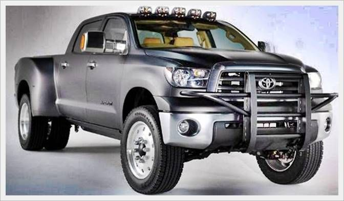 1000 ideas about toyota tundra specs on pinterest toyota tundra accessories tundra crewmax. Black Bedroom Furniture Sets. Home Design Ideas