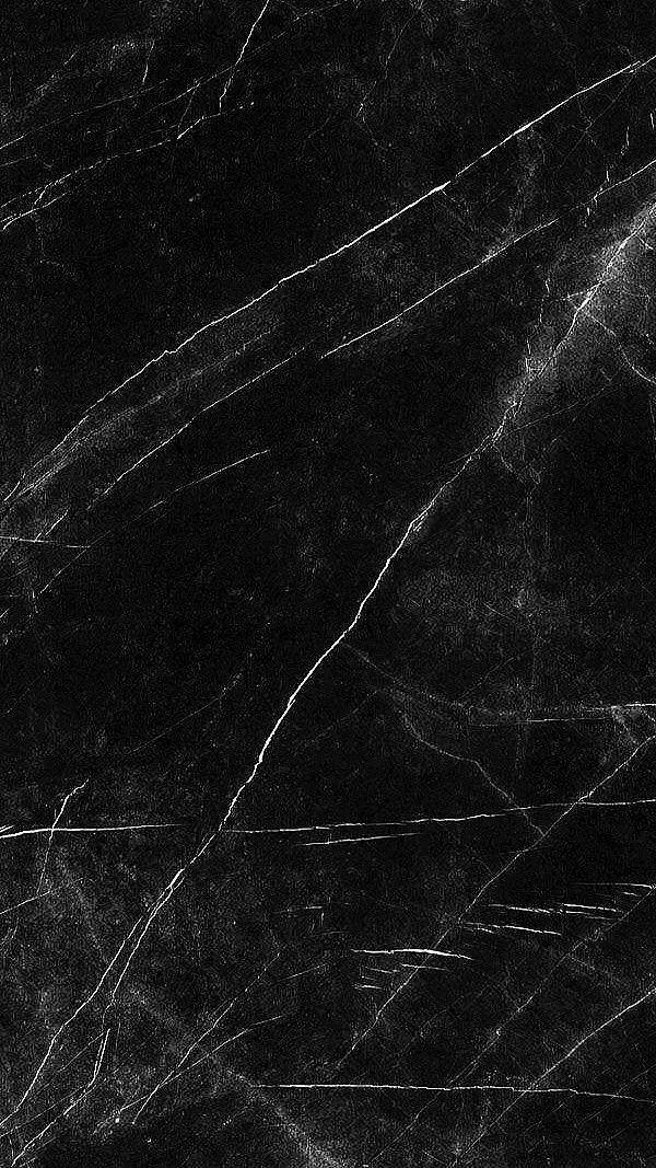Tapete Mit Risslinienmustern Und Texturen In Dunklen Schwarzen Hintergrunden Fur In 2020 Schwarzer Hintergrund Wallpaper Hintergrunde Fur Handys Schwarzer Hintergrund