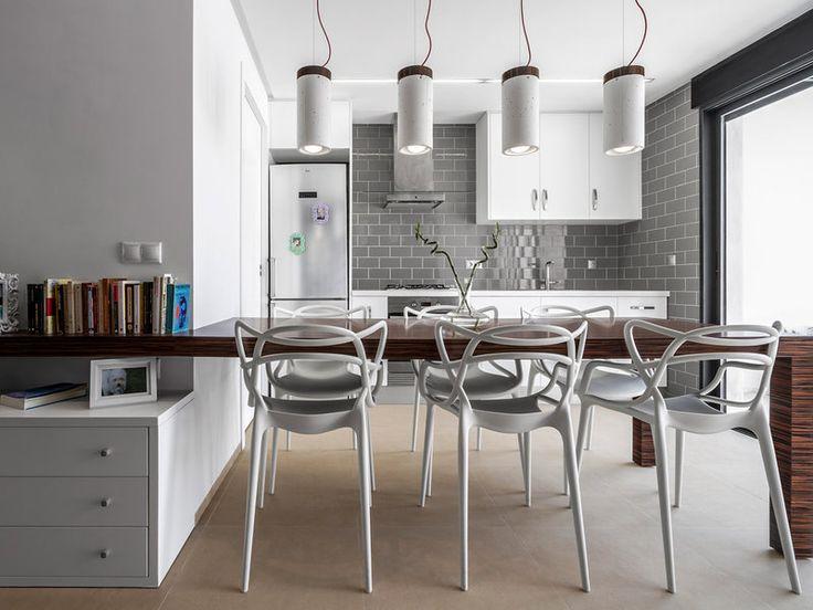 1000  ideas sobre cocina de espacios abiertos en pinterest ...
