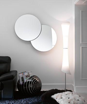 mirror _ tonelli _ shiki