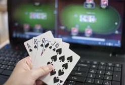 Reducing Online Gambling Risks via Facial-Recognition Technology