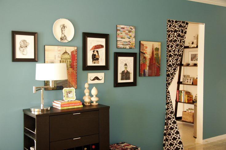 Apartment Foyer Key : Best small apartment entryway ideas on pinterest