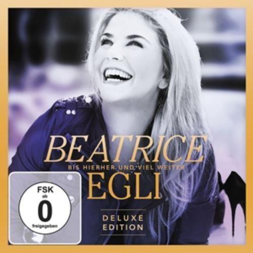 Bis Hierher Und Viel Weiter (Gold Edition)(Deluxe) | eBay