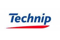 Technip operates one of the best-in-class fleet of subsea pipelay and subsea construction vessels. The Technip fleet currently counts 28 vessels with an additional 5 currently under construction. Technip is currently in the development of various FLNG projects for Shell, Petrobas  Petronas