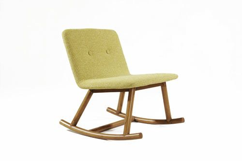 ... chairs chair design rocking chairs baby products product design rocker