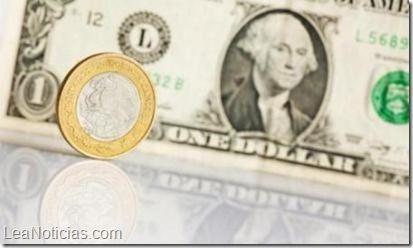 Monedas latinoamericanas: EE.UU. lanza última batería de datos a mercados en tregua navideña - http://www.leanoticias.com/2014/12/22/monedas-latinoamericanas-ee-uu-lanza-ultima-bateria-de-datos-a-mercados-en-tregua-navidena/