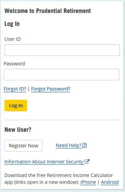 Die besten 25+ 1099 tax form Ideen auf Pinterest - federal tax form