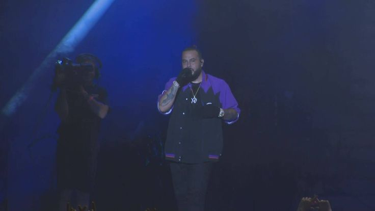 Belly fires back after city of Toronto apologizes for his Canada 150 performance https://tmbw.news/belly-fires-back-after-city-of-toronto-apologizes-for-his-canada-150-performance  Belly and the City of Toronto are in a feud.The rapper performed during the city's four-day Canada 150 festival that took place at Nathan Phillips Square. During his performance on Sunday, the rapper used curse words while performing and some people were not too pleased.The Special Events Toronto Twitter account…