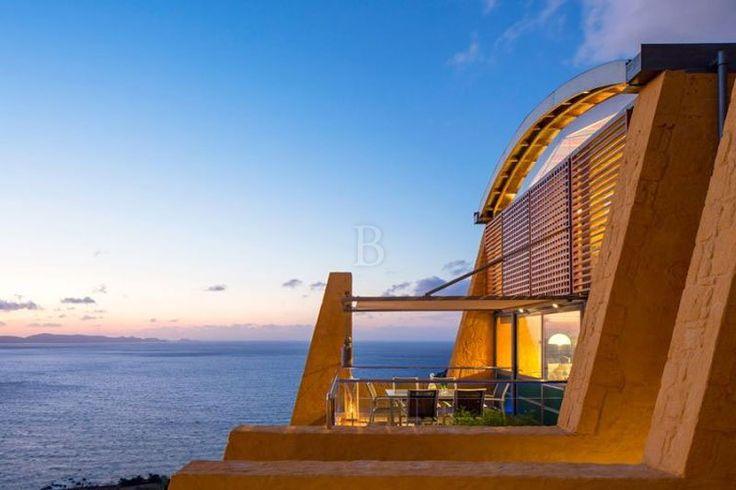 Wonderful villa in Chania, Grèce, CRECHA 828