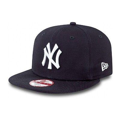 Prezzi e Sconti: New era 9fifty mlb new-york yankees - Uomo  ad Euro 33.00 in #Aucune #Cappelli e berretti