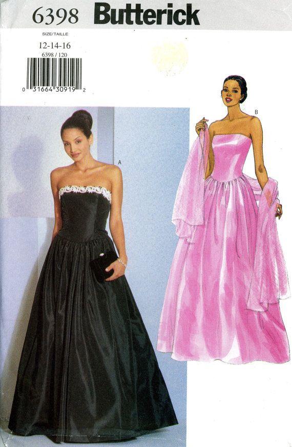 734 best Sew Delightful! images on Pinterest | Envelopes, Sewing ...