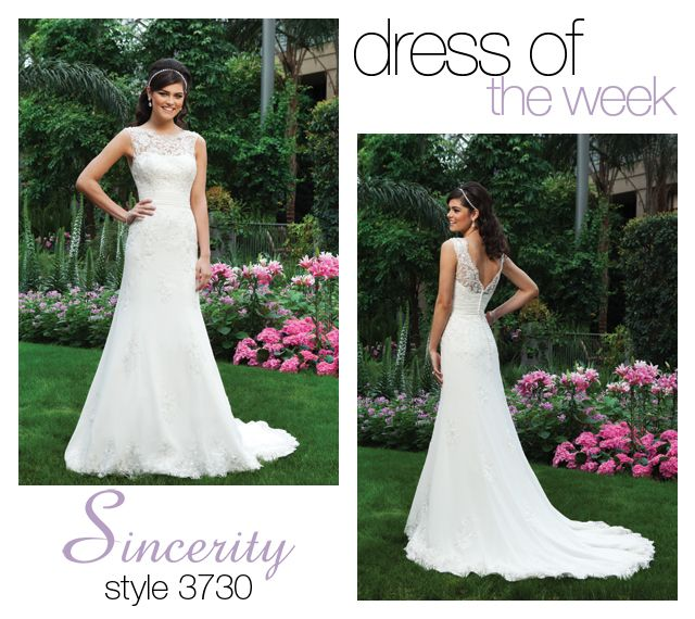 Wedding Dresses Kearney Ne : Best images about sincerity bridal on