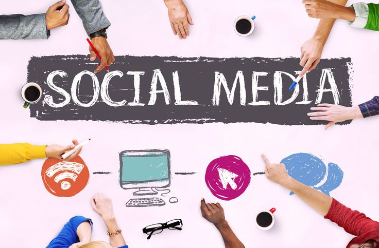 Developing a Social Media Strategy https://femaleentrepreneurcollective.com/social-media-strategy/?utm_campaign=coschedule&utm_source=pinterest&utm_medium=Female%20Entrepreneur%20Collective&utm_content=Developing%20a%20Social%20Media%20Strategy