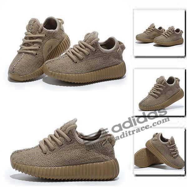 newest collection 140d4 f6917 yeezy boost adidas
