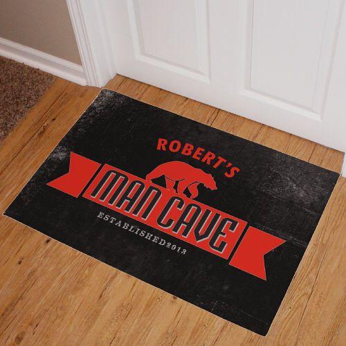 Best 25+ Indoor door mats ideas on Pinterest   Cheap floor rugs ...