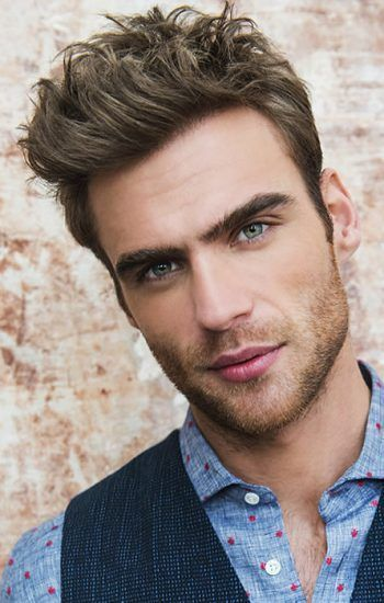 mens haircuts how to best 25 s medium hairstyles ideas on 3553