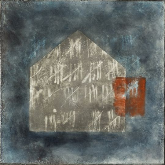 Home I | Catherine Eaton Skinner