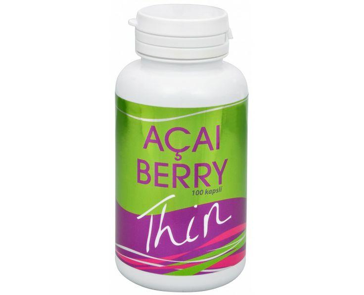 http://www.prozdravi.cz/acai-berry-thin-100-kapsli.html